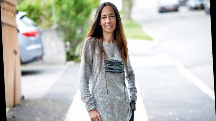Hero of the Day: Local NY Facebook group administrator becomes coronavirus savior