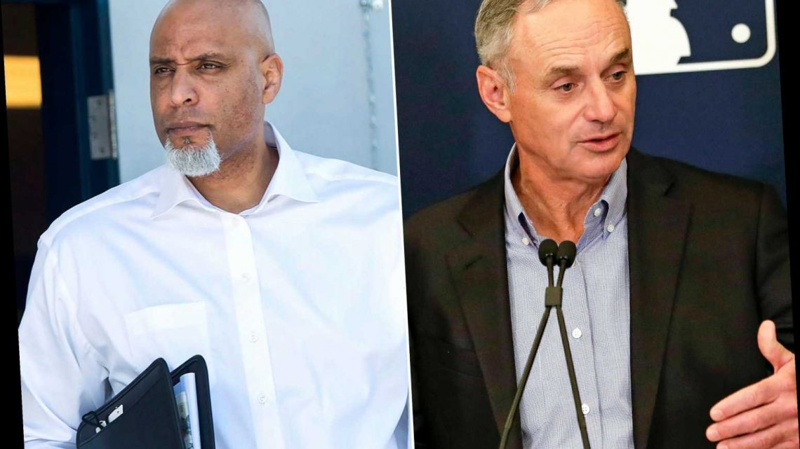 MLB doesn't make economic proposal in lengthy union meeting