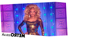 RuPaul's Drag Race All Stars 5 line-up finally revealed and we are in love