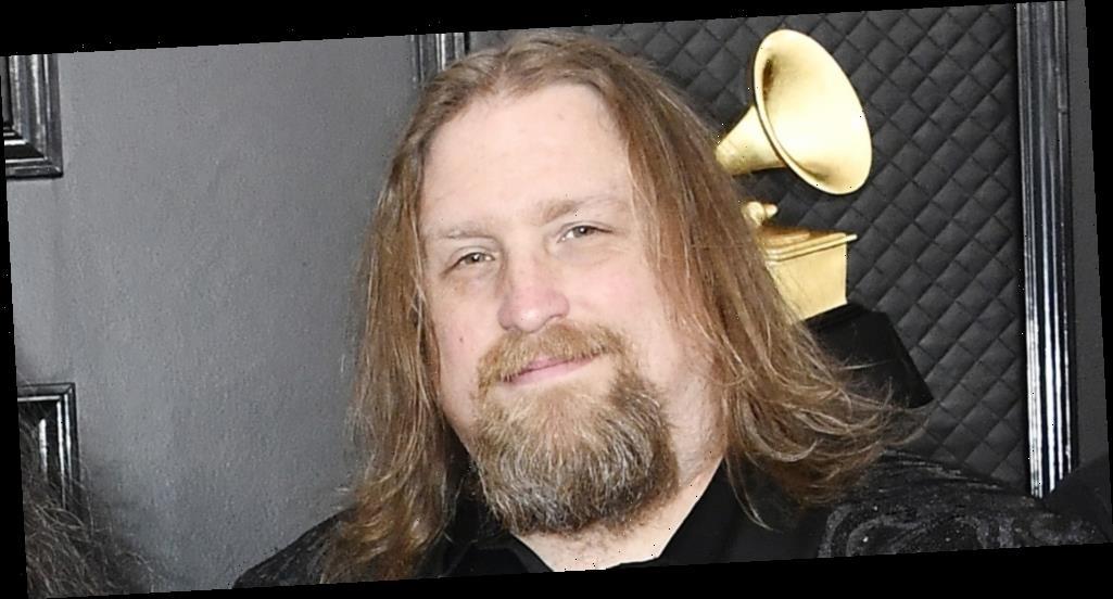 Death Angel Drummer Will Carroll Recalls Meeting Satan During COVID-19 Coma
