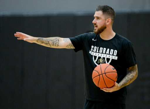 If 2020 The Basketball Tournament tips off, Team Colorado expects to be part of field – The Denver Post