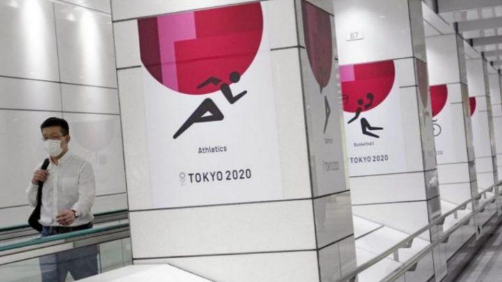 Coronavirus: Olympics not likely even next year