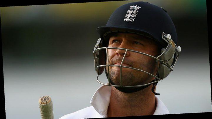 Jonathan Trott says cricket gave him feeling of 'dread' during mental-health battles