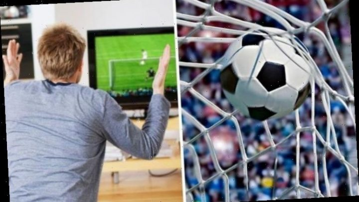 How you could win £24,000 from a £3 punt this week as football finally returns