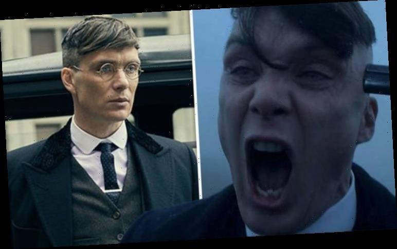 Peaky Blinders season 6 spoilers: Director spills exactly how new series begins