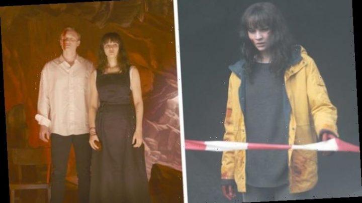 Dark season 3 explained: Who is Kilian Obendorf?