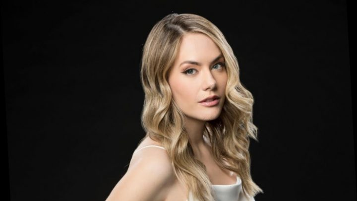'The Bold and the Beautiful' Fans Are Done With Hope's Drama