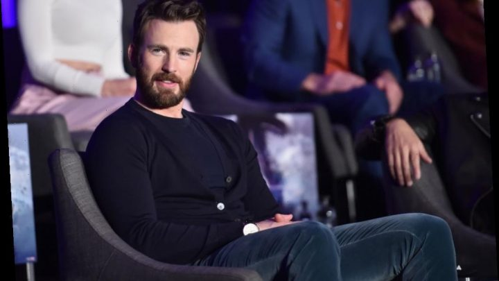 'Avengers: Endgame': Fans Ended Up Loving the 'Most Controversial Joke' in the Movie