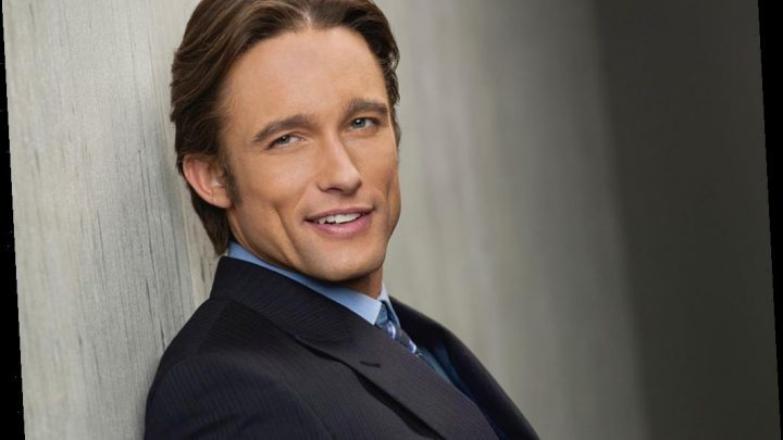 'Days of our Lives': Fans Can't Wait for Philip Kiriakis' Return to the Show This Summer