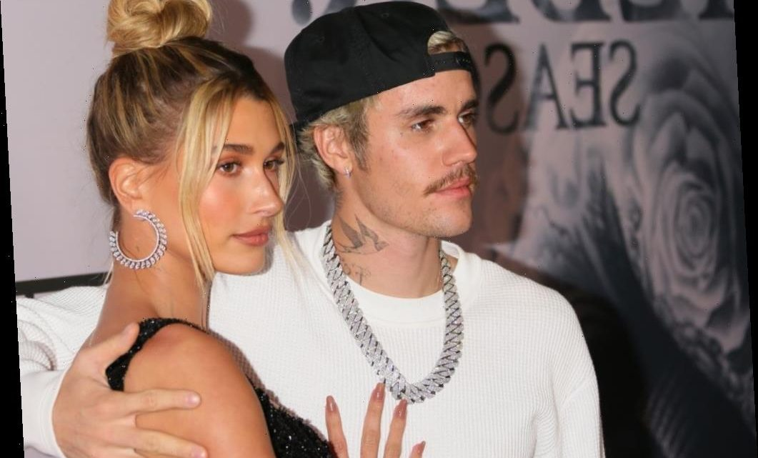 How Does Hailey Bieber Feel About Justin Bieber's Sexual Assault Allegations?