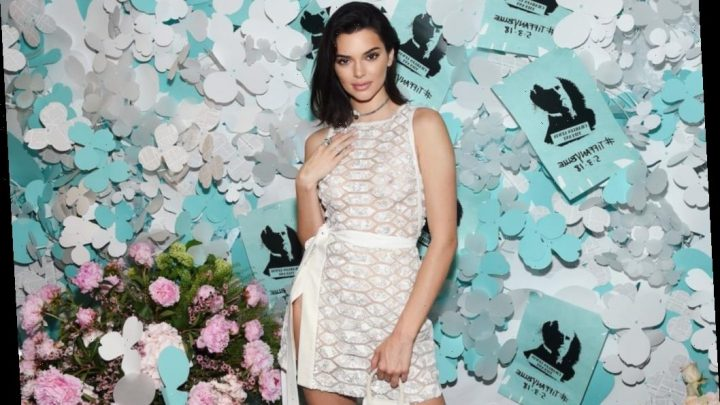 Kendall Jenner Reveals She Has a 'Special Connection' To One Niece Over the Rest