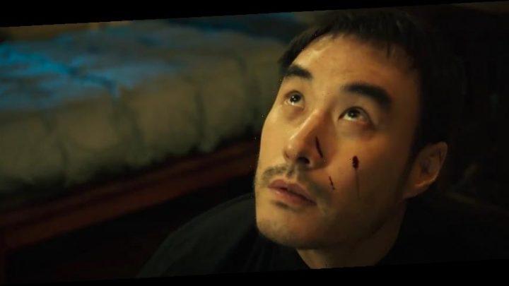 'Metamorphosis' Trailer: A Fresh Take on Demonic Possession