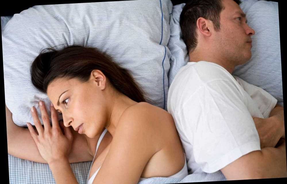 I thought my wife and I were back together but now her lover has reappeared – The Sun