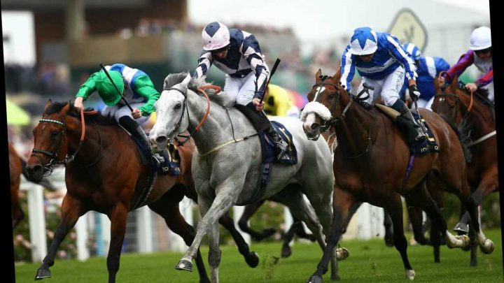 Royal Ascot tips: Queen Anne Stakes betting preview ahead of the Group 1 live on ITV Racing