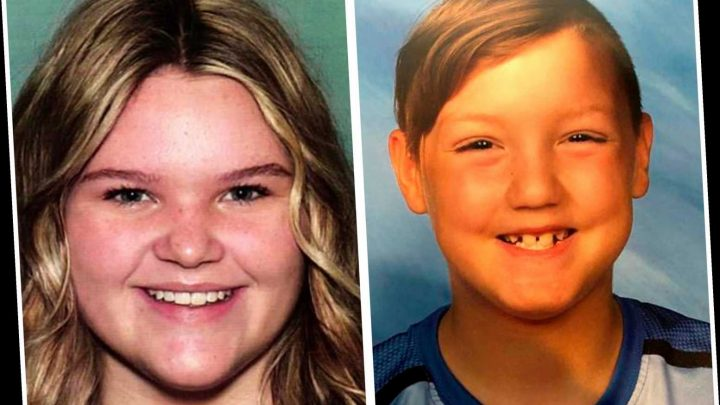 What happened to the missing Idaho children, JJ Vallow and Tylee Ryan? – The Sun