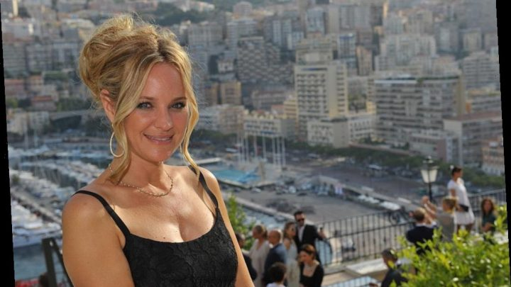 'The Young and the Restless' Actress Sharon Case Would Love to See a Particular Couple Get Married