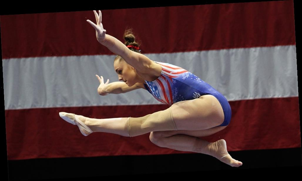 'Athlete A' Review: Horrifying, Meticulous Larry Nassar Doc Should Spell End of Toxic USA Gymnastics