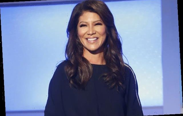 Big Brother Eyes Second All-Stars Edition for Season 22 — Report