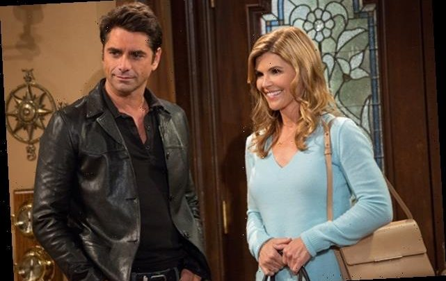 Fuller House Addresses Aunt Becky's Absence in the Series' Final Episodes