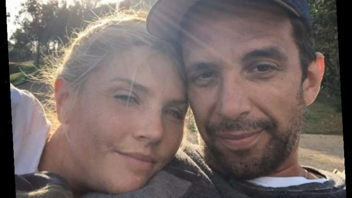 Nick Cordero Had a 'Rocky Night' After He 'Spiked a Fever' amid His Recovery from Coronavirus