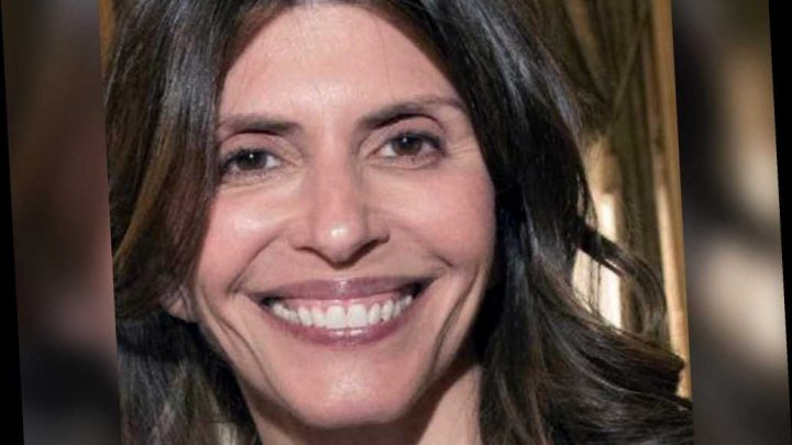 Police renew search for missing Connecticut mom Jennifer Dulos