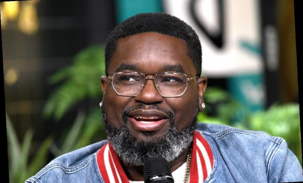 Lil Rel Howery to Host Intriguing New NBC Game Show 'Small Fortune'