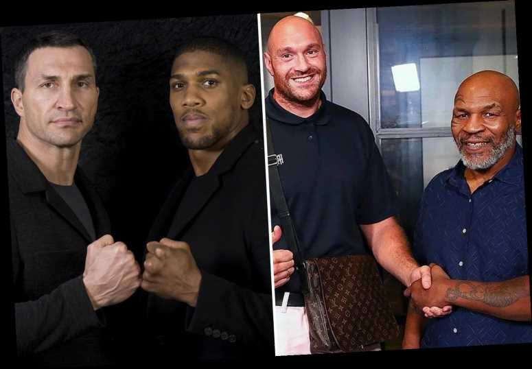 ¿Cuánto mide Anthony Joshua? - Real height - Página 2 Ccelebritiessport-preview-aj-4