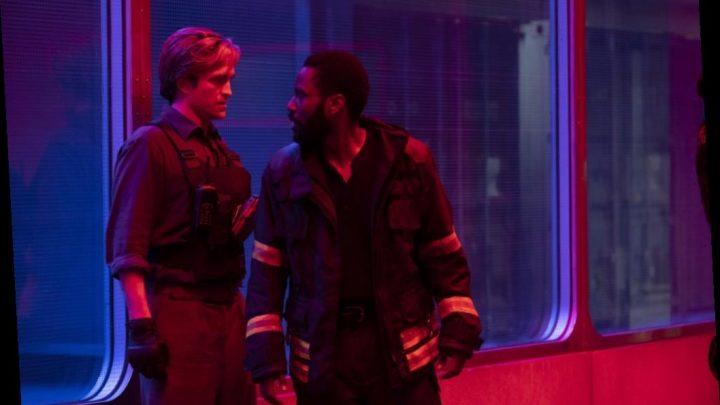 Warner Bros. Moves Christopher Nolan's 'Tenet' To August 12