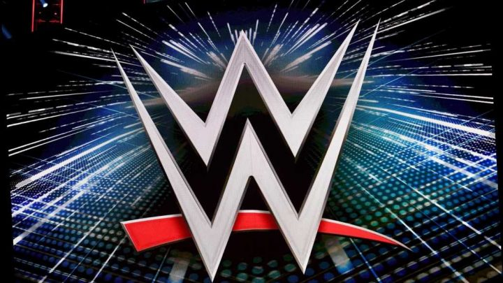 WWE cancels TV tapings after wrestler tests positive for coronavirus