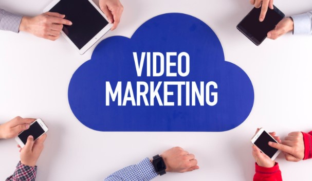Calling All Solopreneurs! Here's Your Go To Guide To Video Marketing