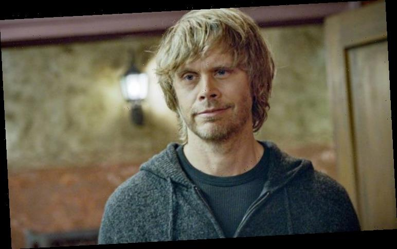 NCIS real-life romance: Who is NCIS LAs' Marty Deeks actor married to?