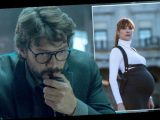 Money Heist season 5 theories: Alicia Sierra's plan to destroy The Professor revealed