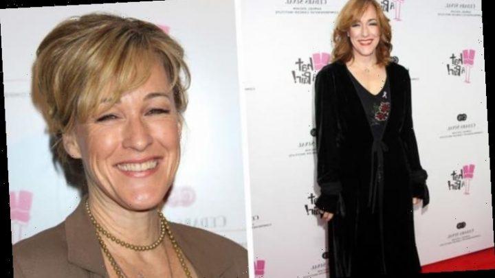 Yellowstone season 3, episode 5 cast: Who is Kathleen Wilhoite? Meet the star