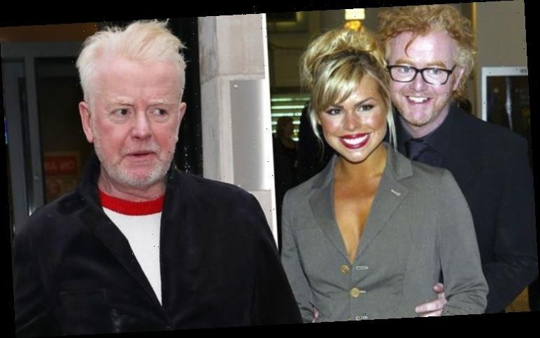 Chris Evans: Virgin Radio host gives insight into Billie Piper split 'Best way to do it'