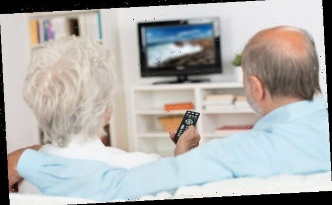 MPs: BBC's rush to axe free over-75s licences is a 'dog's breakfast'
