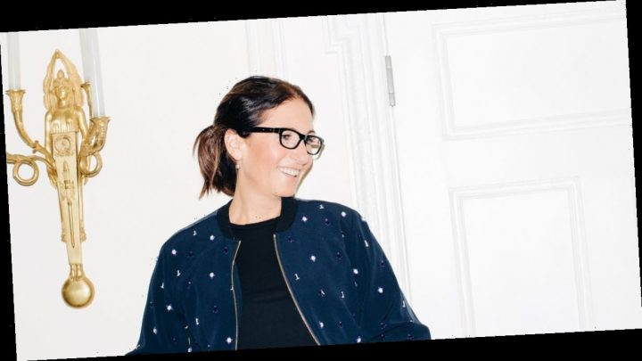 Bobbi Brown Talks Embracing Your Natural Beauty —and the Rise of Indie Brands