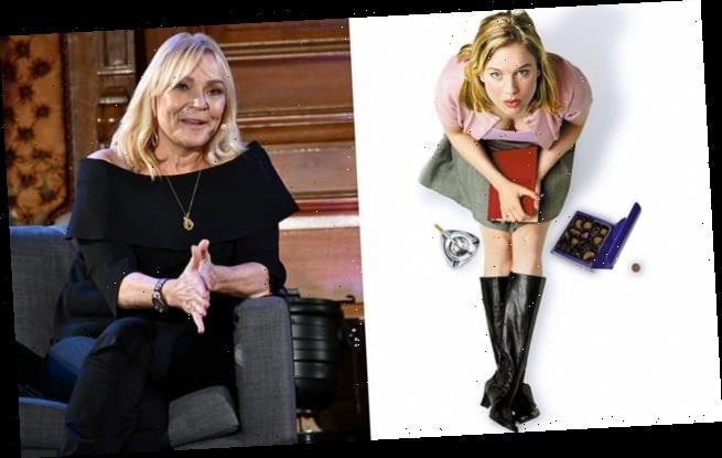 Helen Fielding: I'm staggered by the sexist behaviour in Bridget Jones