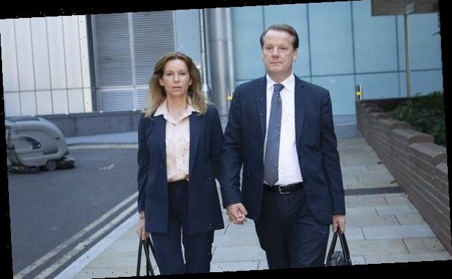 'Naughty Tory' Charlie Elphicke is found guilty of three sex attacks