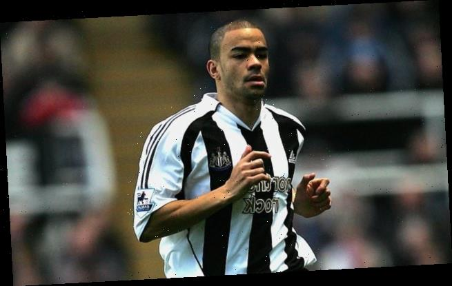 Kieron Dyer claims he was racially abused at a Suffolk golf club