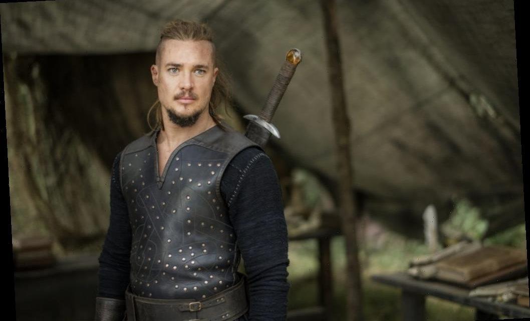 'The Last Kingdom': The Best Fan Predictions for Season 5