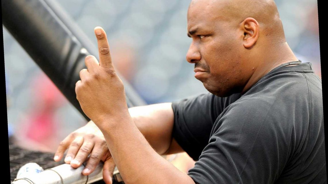 Happy Bobby Bonilla Day! July 1 means time for Mets to pay off brutal contract