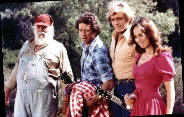 'Dukes of Hazzard' Stars Weigh in on Confederate Flag Controversy