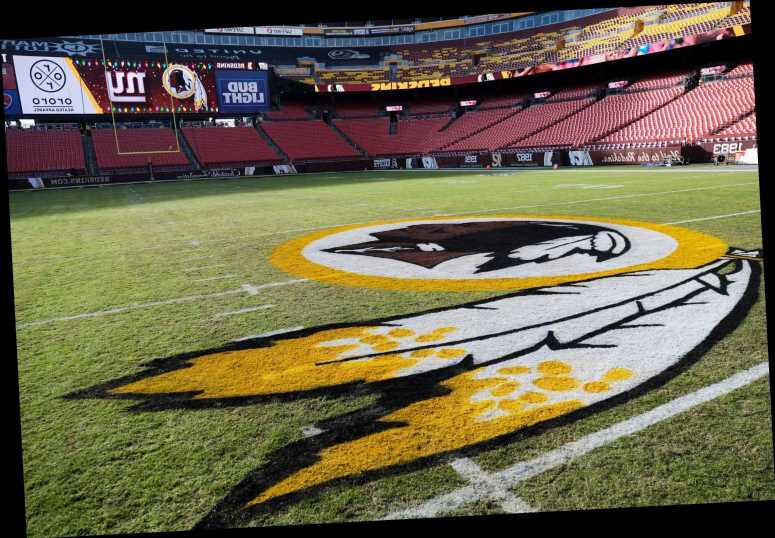 Washington Redskins to retire nickname many consider racist