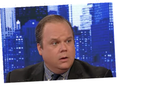 Stirewalt: Trump Wanting to Delay Election Expresses 'Weakness'