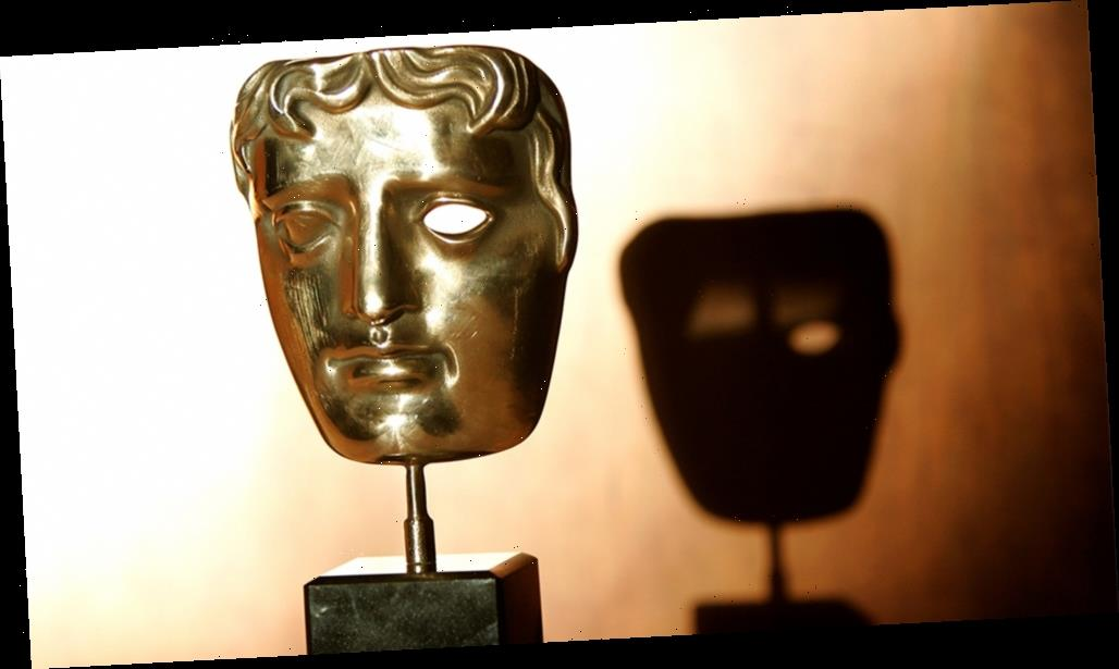 'Chernobyl' Leads 2020 BAFTA TV Craft Awards
