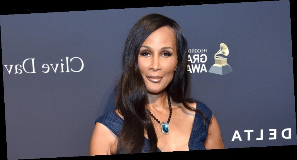 Model Beverly Johnson Revealed That A Pool Was Once Drained After a Fashion Shoot Because Of Her