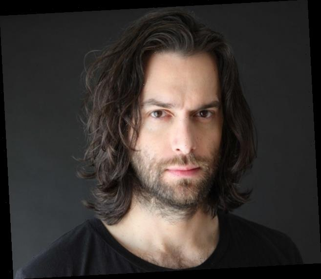 Netflix Scraps Upcoming Chris D'Elia Prank Show After Allegations Of Sexual Misconduct