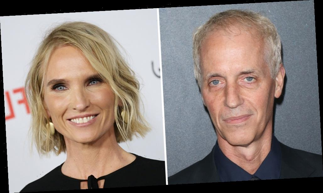 Dan Gilroy's 'Faster, Cheaper, Better' Sells Out International Territories At Virtual Cannes Market