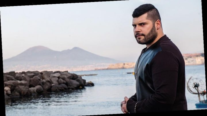 HBO Max Adds 'Gomorrah,' Three Other Series to International Slate