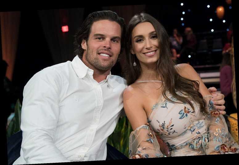 Sarah Hyland, Jennifer Lopez & More Celebrities Who Have Postponed Their Weddings Due to Coronavirus